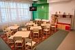 Прокуратура республики поддержала позицию города Якутска по вопросу финансирования заработной платы прочих работников детсадов