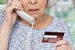 МУ МВД России «Якутское» предупреждает: сотрудники банка никогда не звонят гражданам с просьбой продиктовать свои конфиденциальные данные