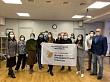 Якутск - лидер по количеству победителей конкурса президентских грантов среди муниципалитетов
