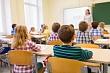 Информация по приему в 1 класс на 2021-2022 учебный год