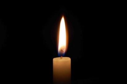 Окружная администрация г. Якутска выражает соболезнование в связи с кончиной Виктории Михайловны Шариновой