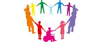 «Неделя инклюзивного образования»
