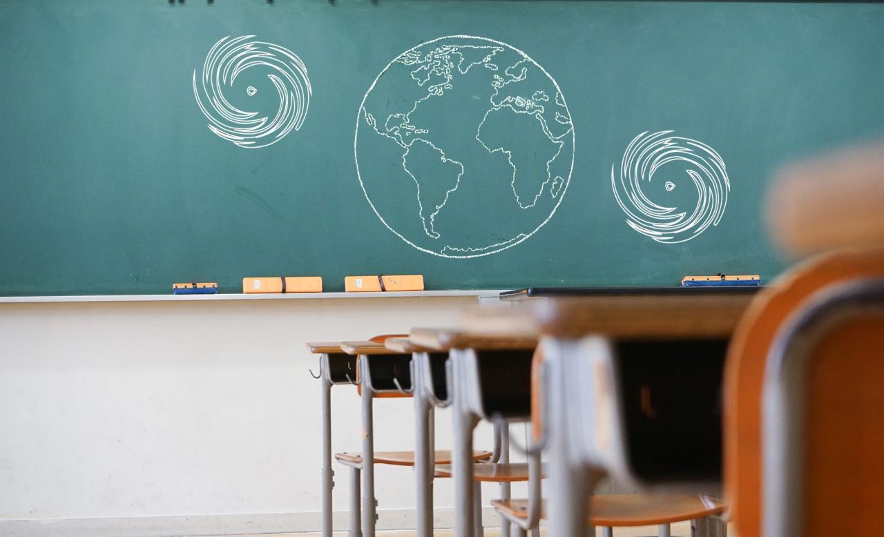 Более 5 тысяч первоклассников пойдут в школу в новом учебном году