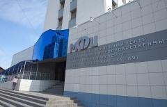 Об изменении режима работы офисов центра «Мои Документы» в г. Якутске с 15 мая 2021 года