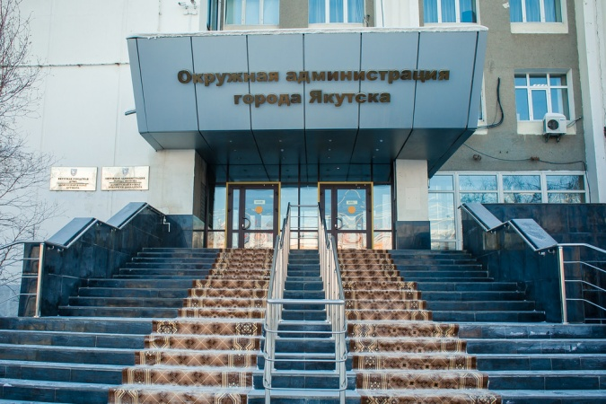 Евгений Григорьев объявил о введении бесплатного проезда для школьников на маршрутах пригородного сообщения