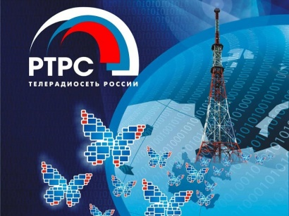 О проведении внеплановых работ в цехе «Якутск» 23 марта