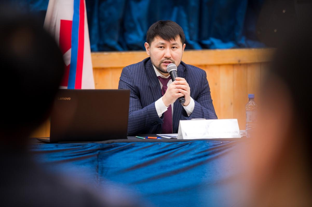 Евгений Григорьев раскритиковал «собачий закон»: «Бурматов и компания оторваны от земли, не понимают проблем людей»
