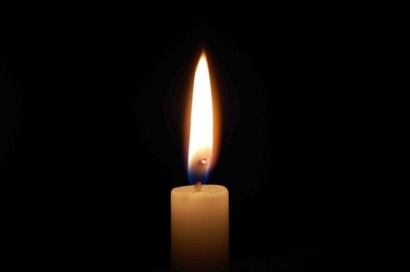 Окружная администрация города Якутска выражает соболезнование Татьяне Кимовне Корякиной