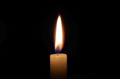 Окружная администрация города Якутска выражает соболезнование