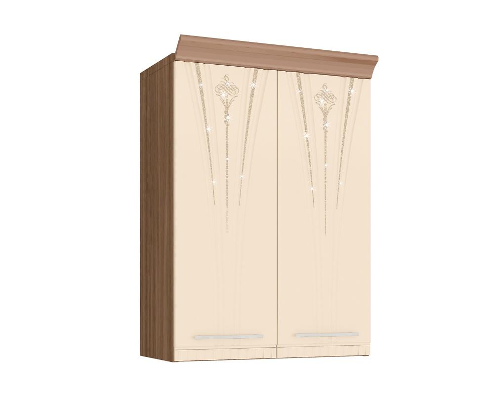 шкаф Афина 60