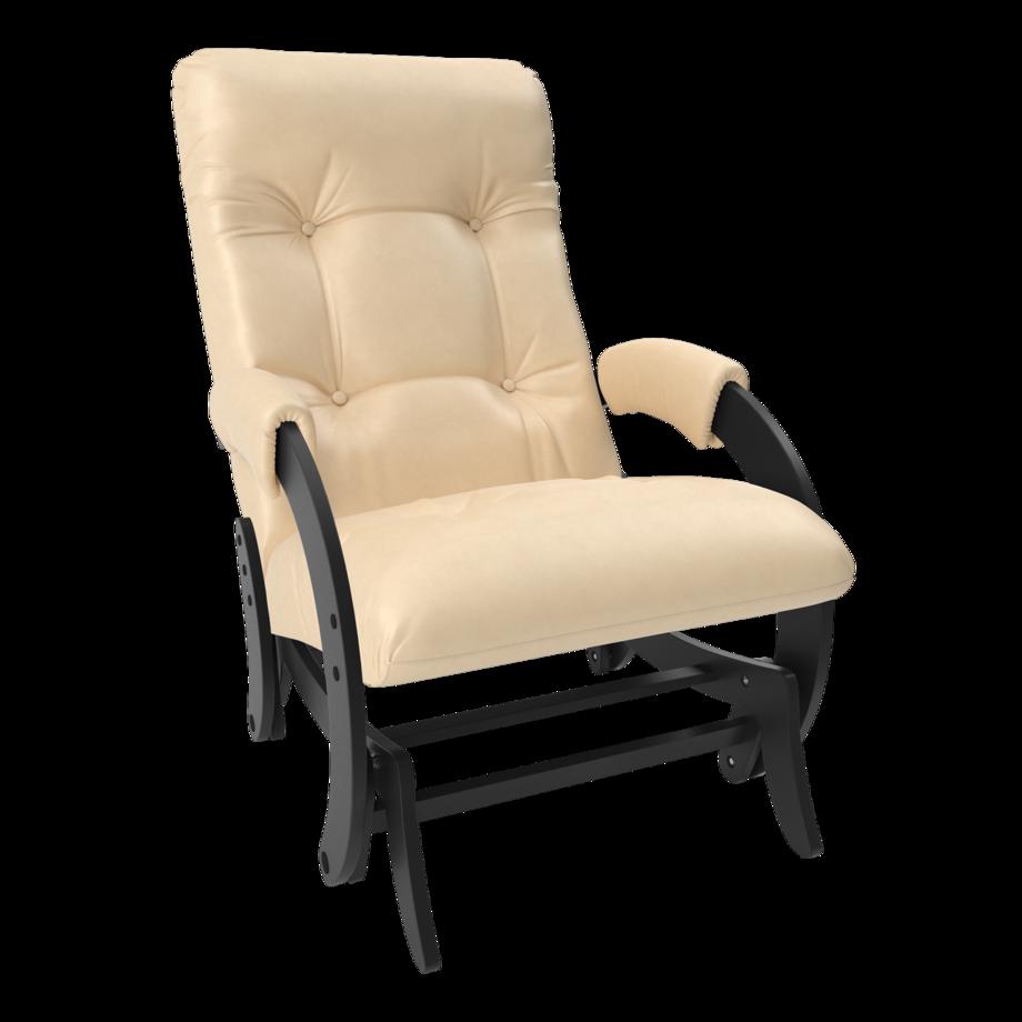 кресло-качалка Модель 68 глайдер