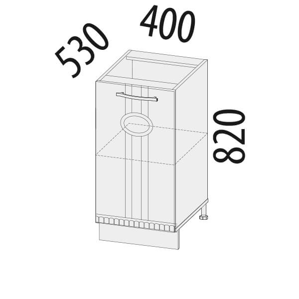 стол Афина 40