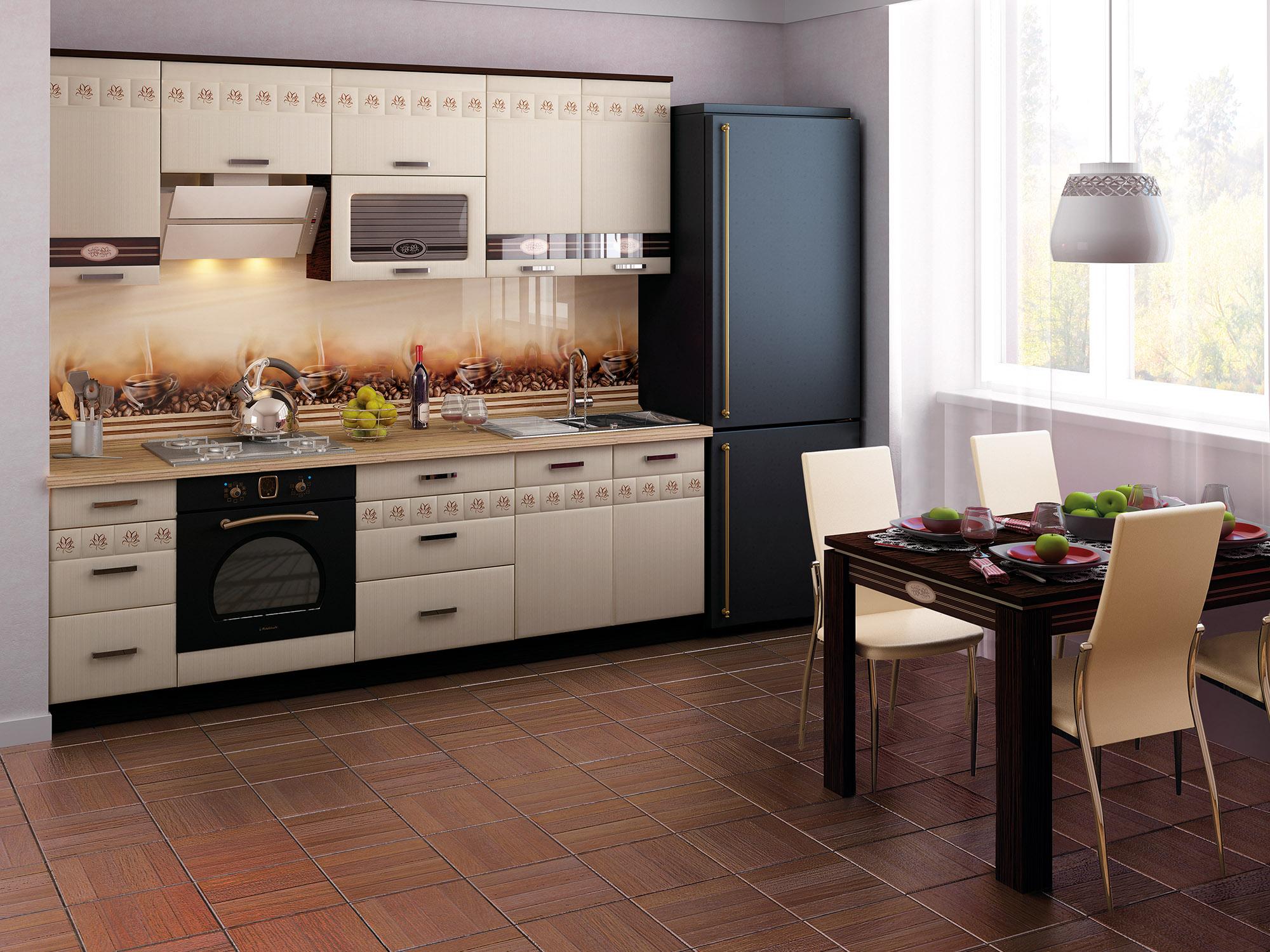 Кухня Аврора 240
