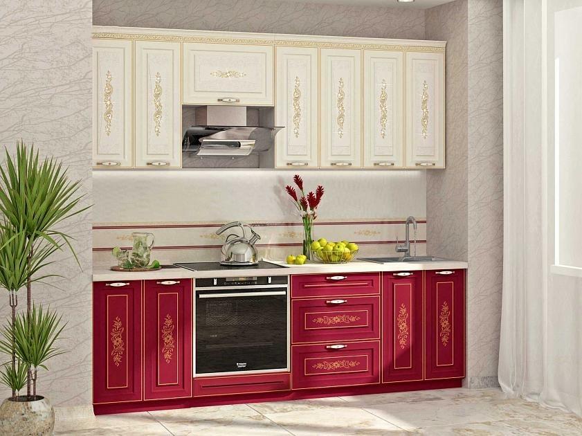 Кухня Виктория 9 240