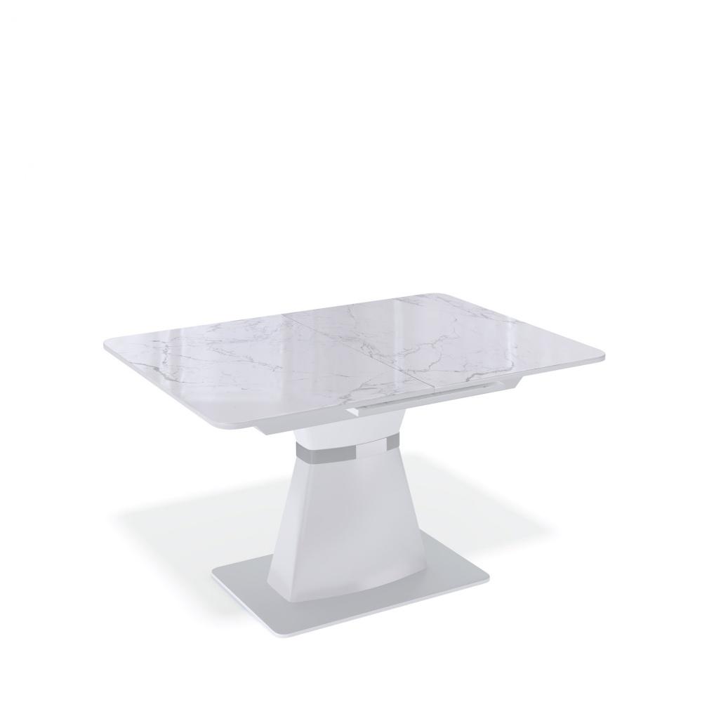стол обеденный Kenner BS1200