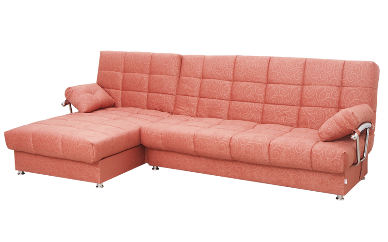 диван угловой Милан