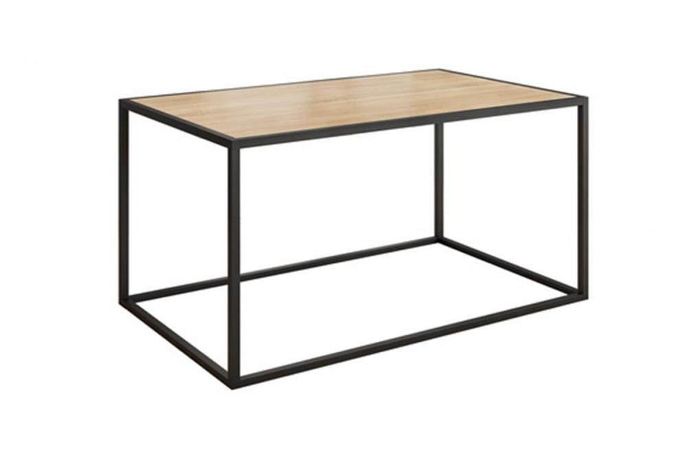 стол журнальный Стиль 1
