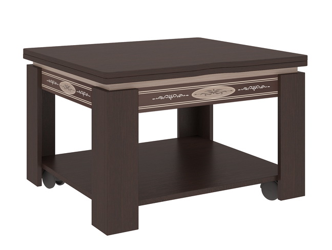 стол журнальный Адам-1