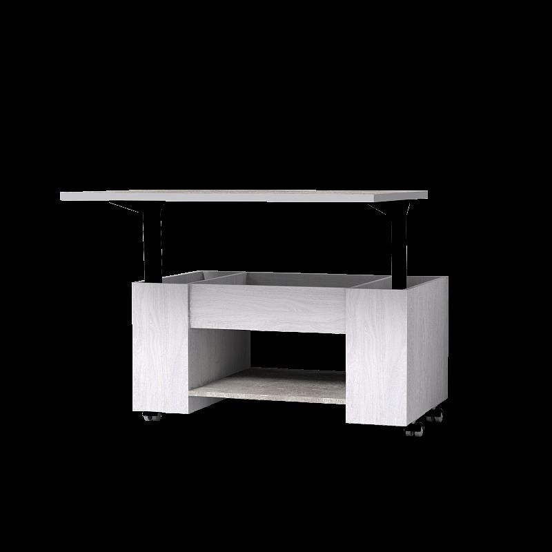 стол журнальный Леон 219 трансформер