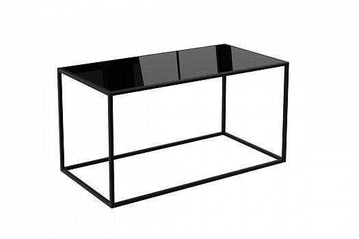 стол журнальный Стиль 2